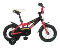 Велосипед Author Jet 12 (2009)