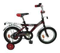 Велосипед NOVATRACK Х24588