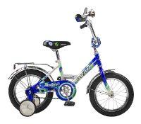 Велосипед Orion Magic 14 (2010)