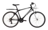 Велосипед Stark Temper (2010)