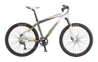 Велосипед Scott Aspect 20 (2009)