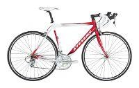 Велосипед Stevens San Remo (2009)