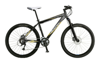 Велосипед Scott Aspect 45 (2009)