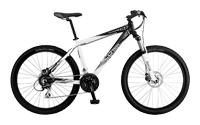 Велосипед Scott Aspect 55 (2009)