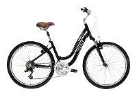 Велосипед TREK Navigator 2.0 WSD (2010)