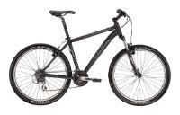 Велосипед TREK 3900 (2010)