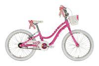 Велосипед TREK Mystic 20 (2010)