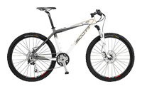 Велосипед Scott Scale 50 (2009)