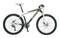 Велосипед Scott Scale 70 (2009)
