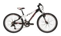 Велосипед Gary Fisher PreCaliber 24 (2010)