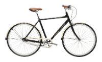 Велосипед Gary Fisher Simple City 3 (2010)