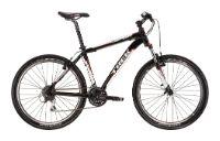 Велосипед TREK 4300 (2010)