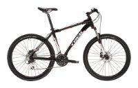 Велосипед TREK 4300 Disc (2010)