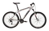 Велосипед TREK 4400 Euro (2010)