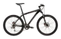 Велосипед TREK 6000 (2010)