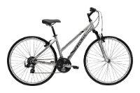 Велосипед TREK 7000 WSD Euro (2010)