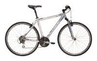 Велосипед TREK 7100 Euro (2010)