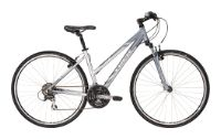 Велосипед TREK 7100 WSD Euro (2010)