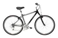 Велосипед TREK 7200 (2010)