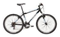 Велосипед TREK 820 (2010)