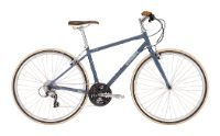 Велосипед TREK Atwood (2010)