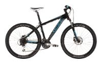 Велосипед TREK Skye SL Disc (2010)