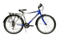 Велосипед STELS Navigator 700 (2010)