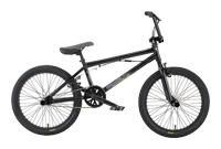 Велосипед Haro F2 (2009)