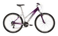Велосипед TREK Skye S (2010)