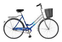 Велосипед Top Gear Luna 50 (ВМЗ28007)