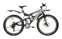 Велосипед Stinger Х18273 Monterrey