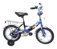Велосипед Mars 1401
