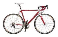 Велосипед Author CA 5500 (2010)