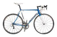 Велосипед Author CA 6600 (2010)