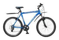 Велосипед STELS Navigator 730 (2010)