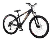 Велосипед UNIVEGA RAM XF-912 (2009)