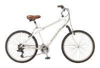 Велосипед Schwinn Sierra GS (2010)