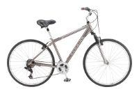 Велосипед Schwinn Voyageur GS (2010)