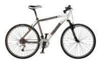 Велосипед AGang Ritual 5.0 (2010)