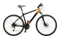 Велосипед AGang Ritual 6.0 (2010)