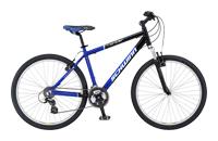 Велосипед Schwinn Frontier GS (2009)