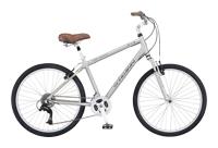Велосипед Schwinn Sierra GS (2009)