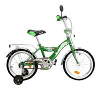 Велосипед NOVATRACK Х21015