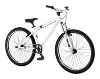 Велосипед UNIVEGA RAM Solo XXVI (2009)