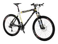 Велосипед UNIVEGA Alpina HT-UPCT (2009)