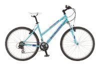 Велосипед Schwinn Frontier Women's (2010)