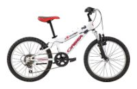 Велосипед ORBEA MX 20 (2010)