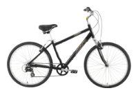 Велосипед Haro Heartland (2010)
