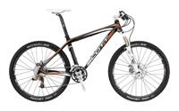 Велосипед Scott Scale 10 (2010)