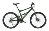 Велосипед Haro Sonix Comp (2010)